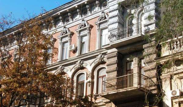 find the lowest price on the right hotel for you in Odesa, Ukraine